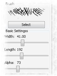 apply all settings step 3